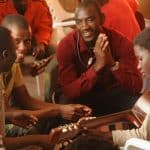 The Impact Of Music In Children's Lives And Education