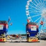 7 Reasons To Take Your Family To A County Fair