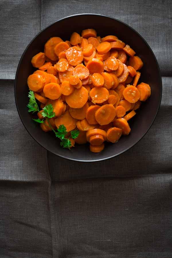 10 Kid-friendly Vegetable Recipes