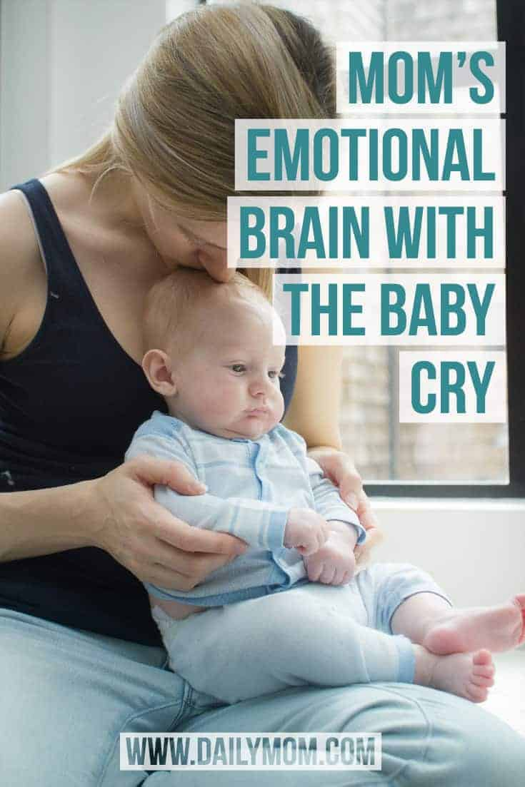 mommy brain
