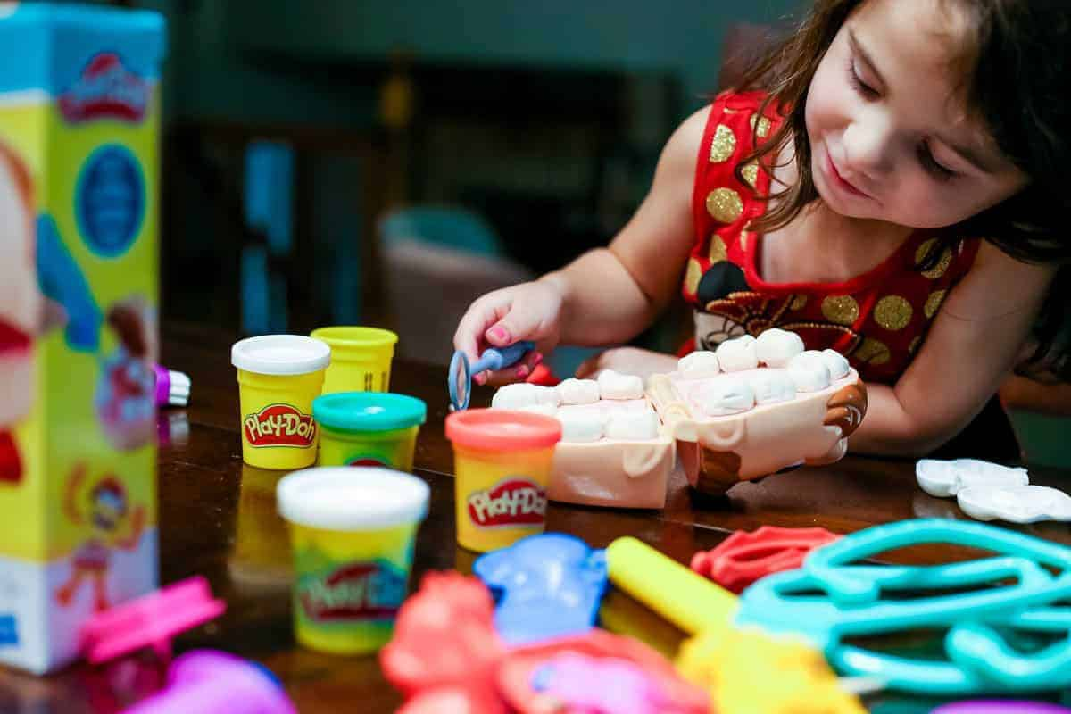 national-Play-Doh-day-3