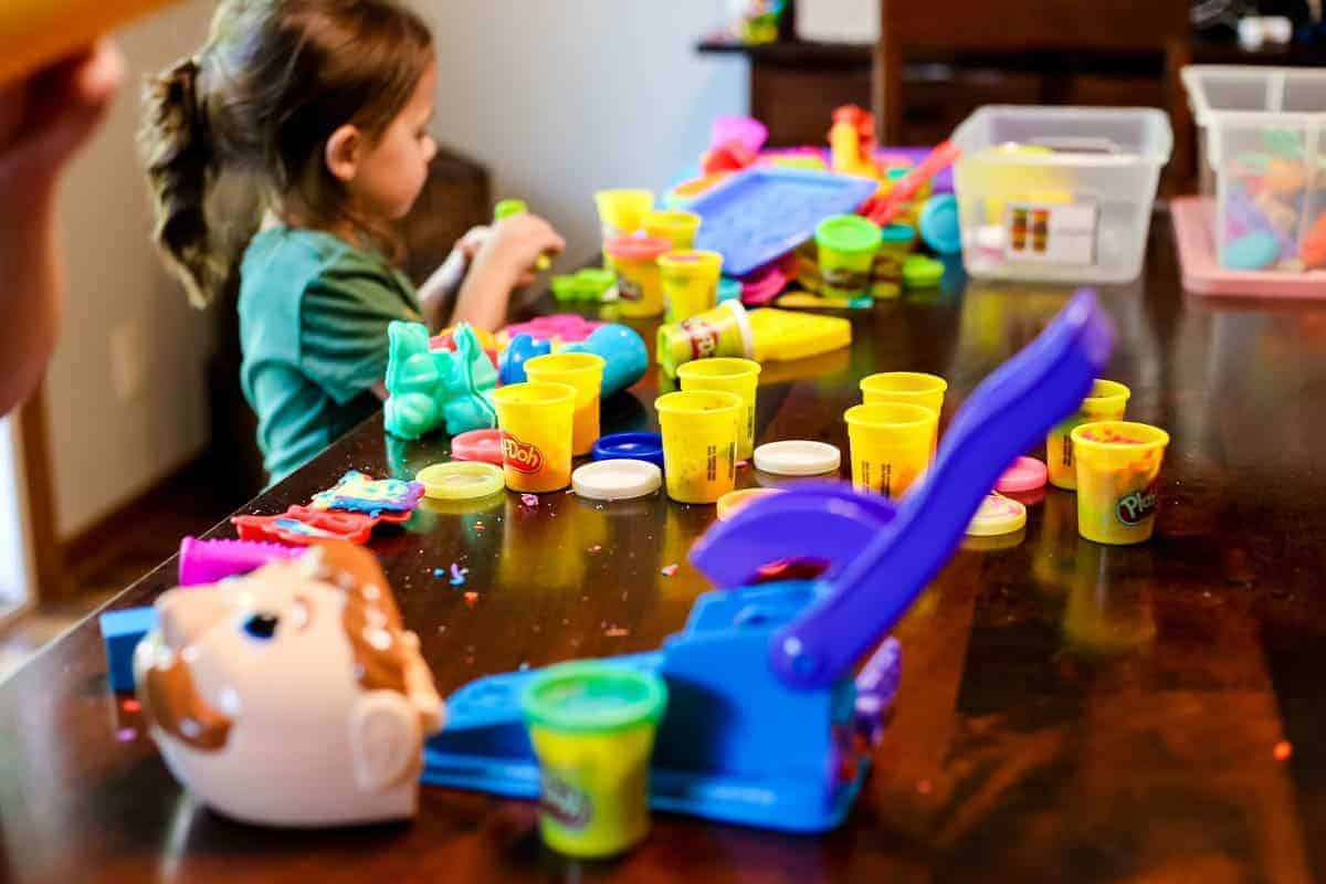 national-Play-Doh-day-7
