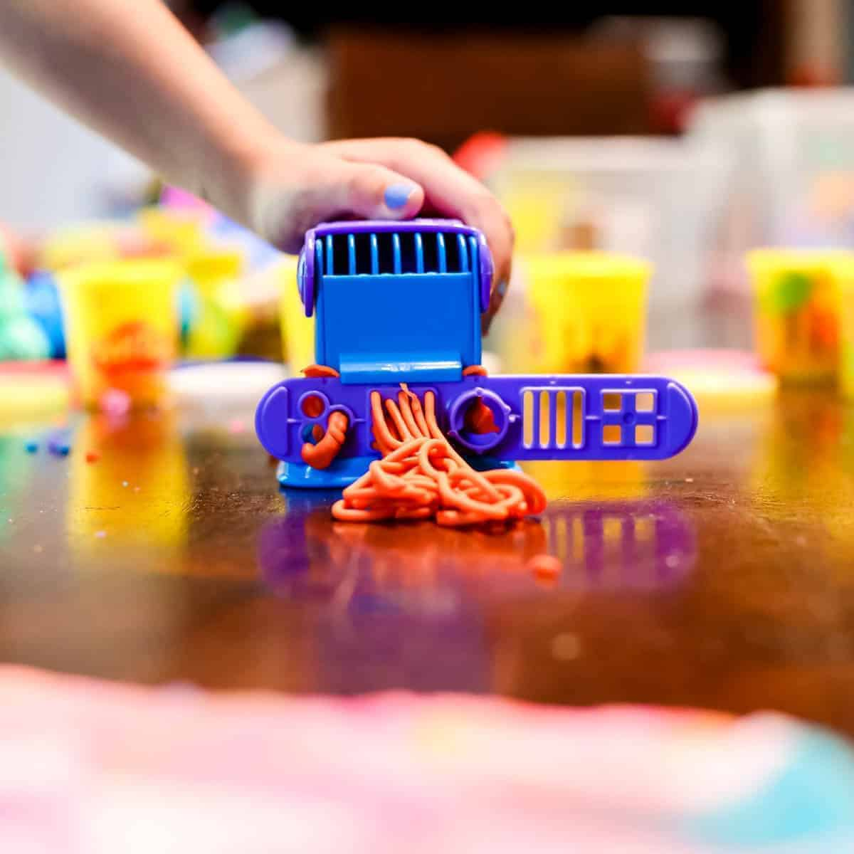 national-Play-Doh-day-8