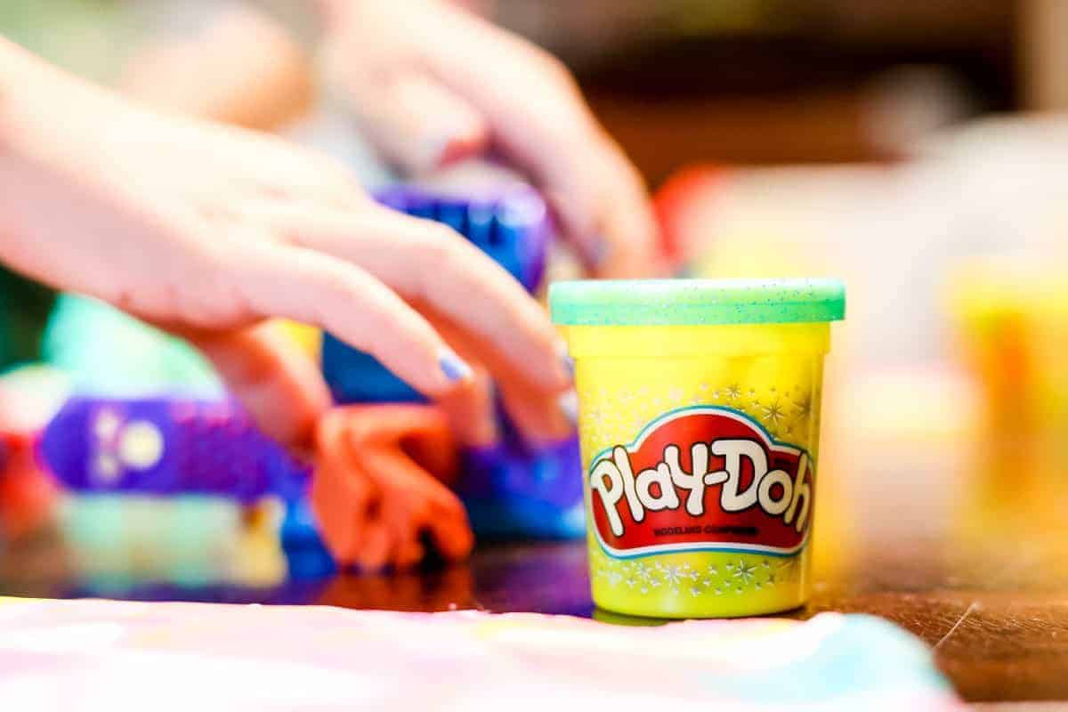 national-Play-Doh-day-9