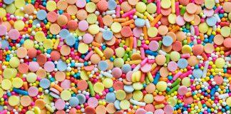 My 7-day Sugar Detox Meal Plan