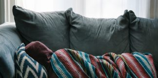 5 Tips For Cold And Flu Season To Keep Kids Healthy