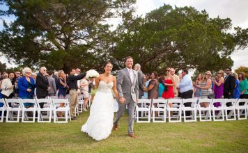 10 Ways To Save Money On Your Wedding