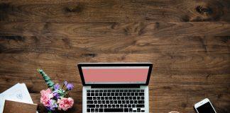 10 Ways To Make Money On The Internet