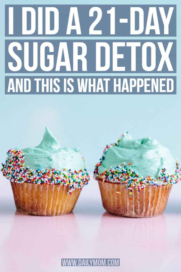 21-day-sugar-detox (6)