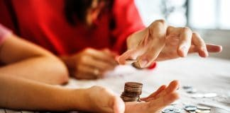6 Ways To Teach Your Kids About Finance