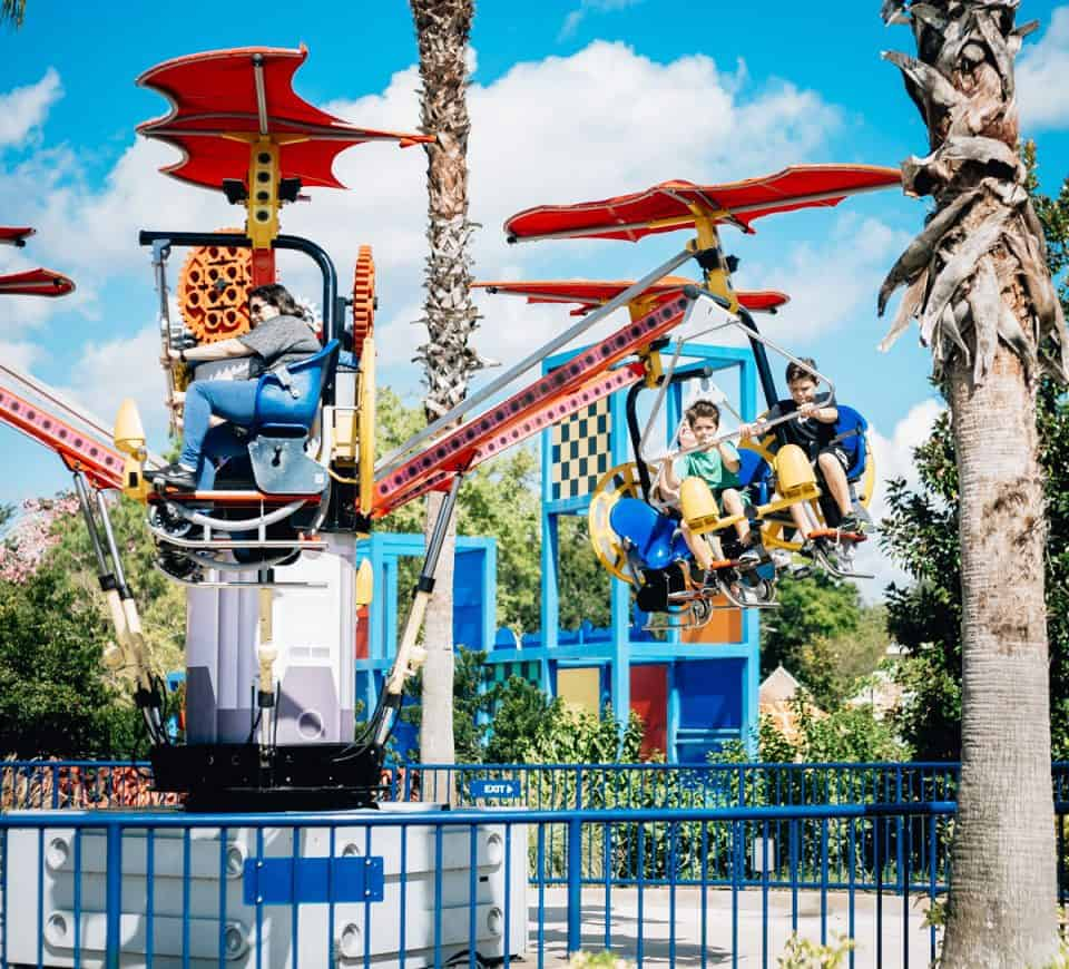 DAILY MOM PARENT PORTAL LEGOLAND FLORIDA 22