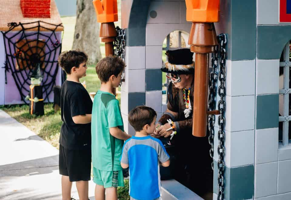 DAILY MOM PARENT PORTAL LEGOLAND FLORIDA 44