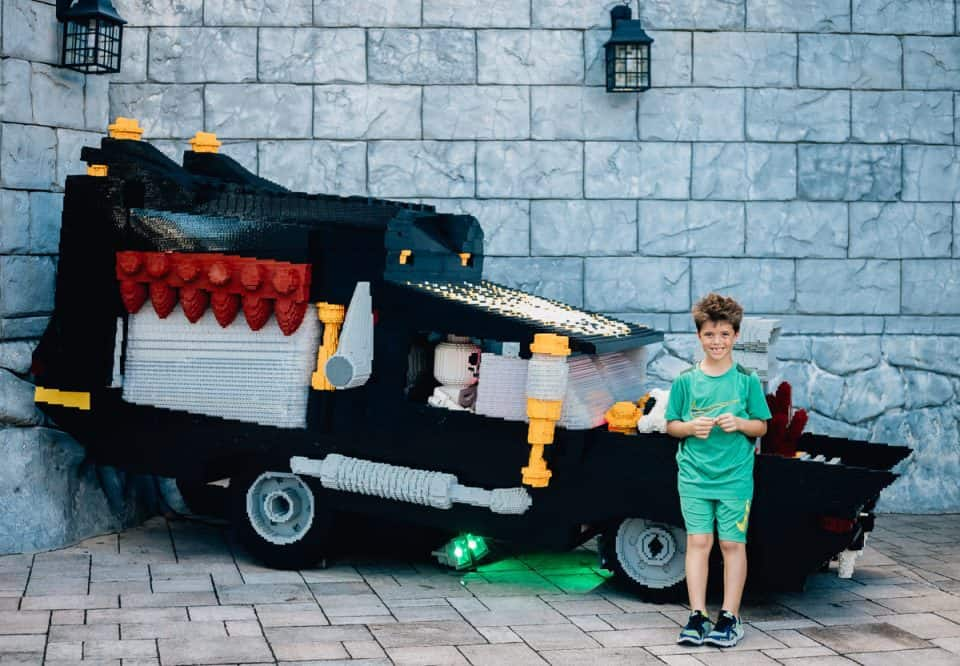 DAILY MOM PARENT PORTAL LEGOLAND HALLOWEEN FLORIDA 56