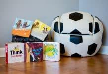 Daily Mom Parents Portal Schiffer Toddler Books 17