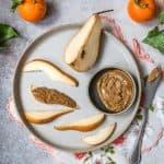 Pbfit- A Healthy Peanut Butter