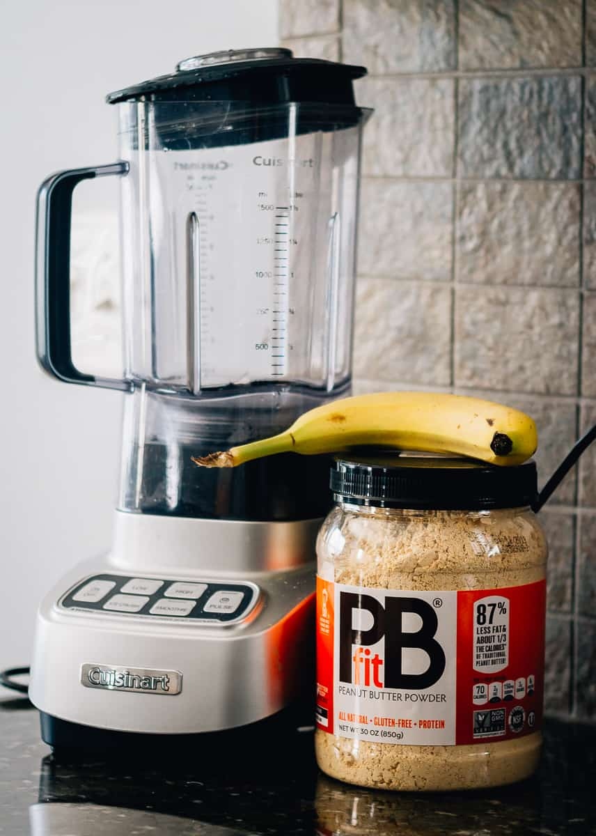 Daily Mom parents portal Healthy peanut butter PB Fit2018 10 25 1714