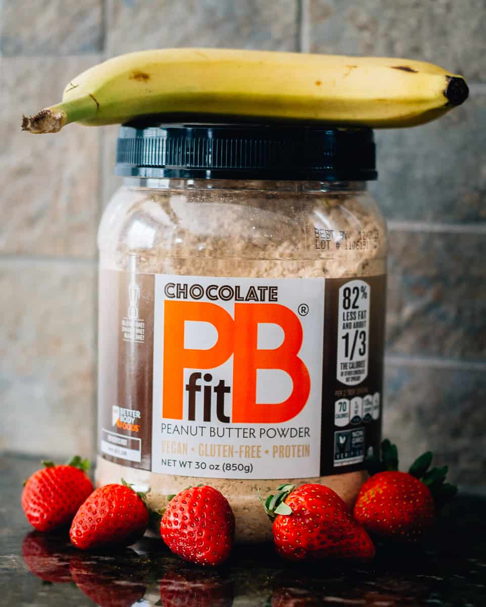 Daily Mom parents portal Healthy peanut butter PB Fit2018 10 25 1718