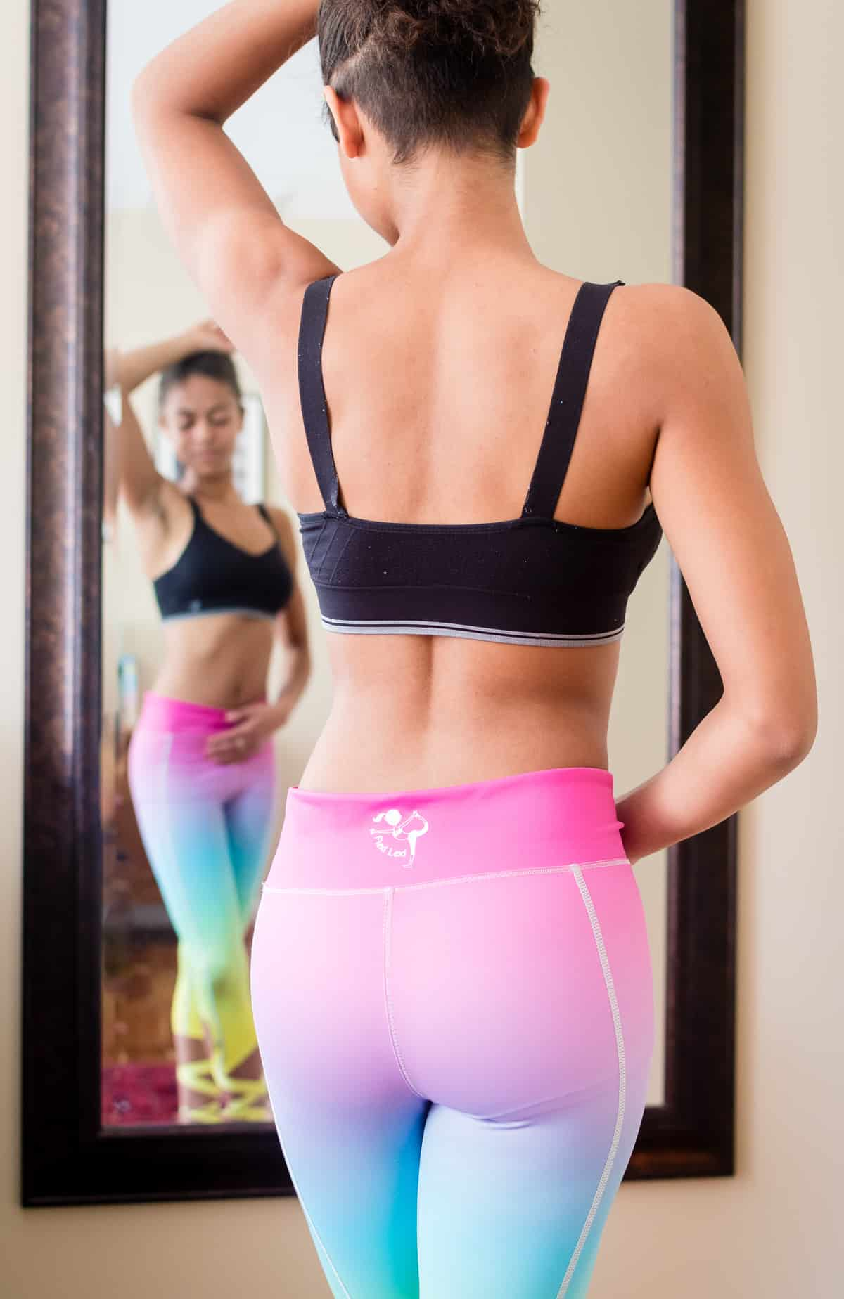 002bb2d9b695f Fitness Gifts For Her » Daily Mom » Holiday Gift Guides 2018