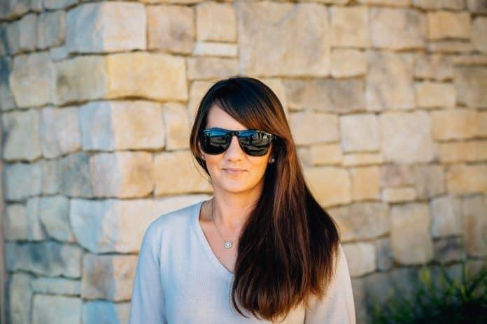 Sunski Sunglasses Holiday Gift Guide 2