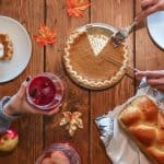 12 Kitchen Gadgets You Need For Thanksgiving Prep