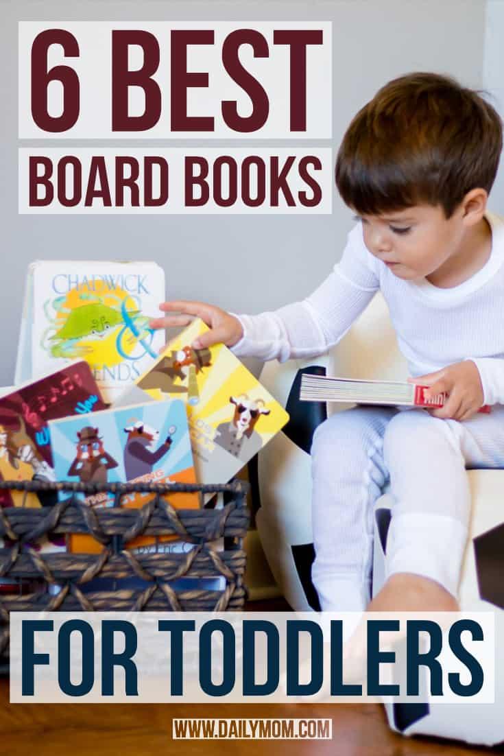 board books 2
