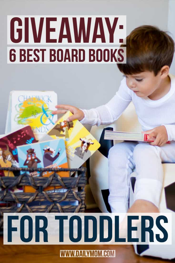 board books 3 1