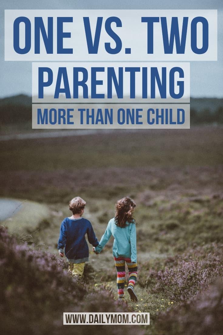 daily mom parent portal parenting parent attitude