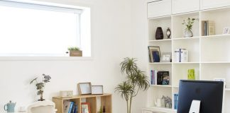 Daily Mom Parent Portal Small Spaces