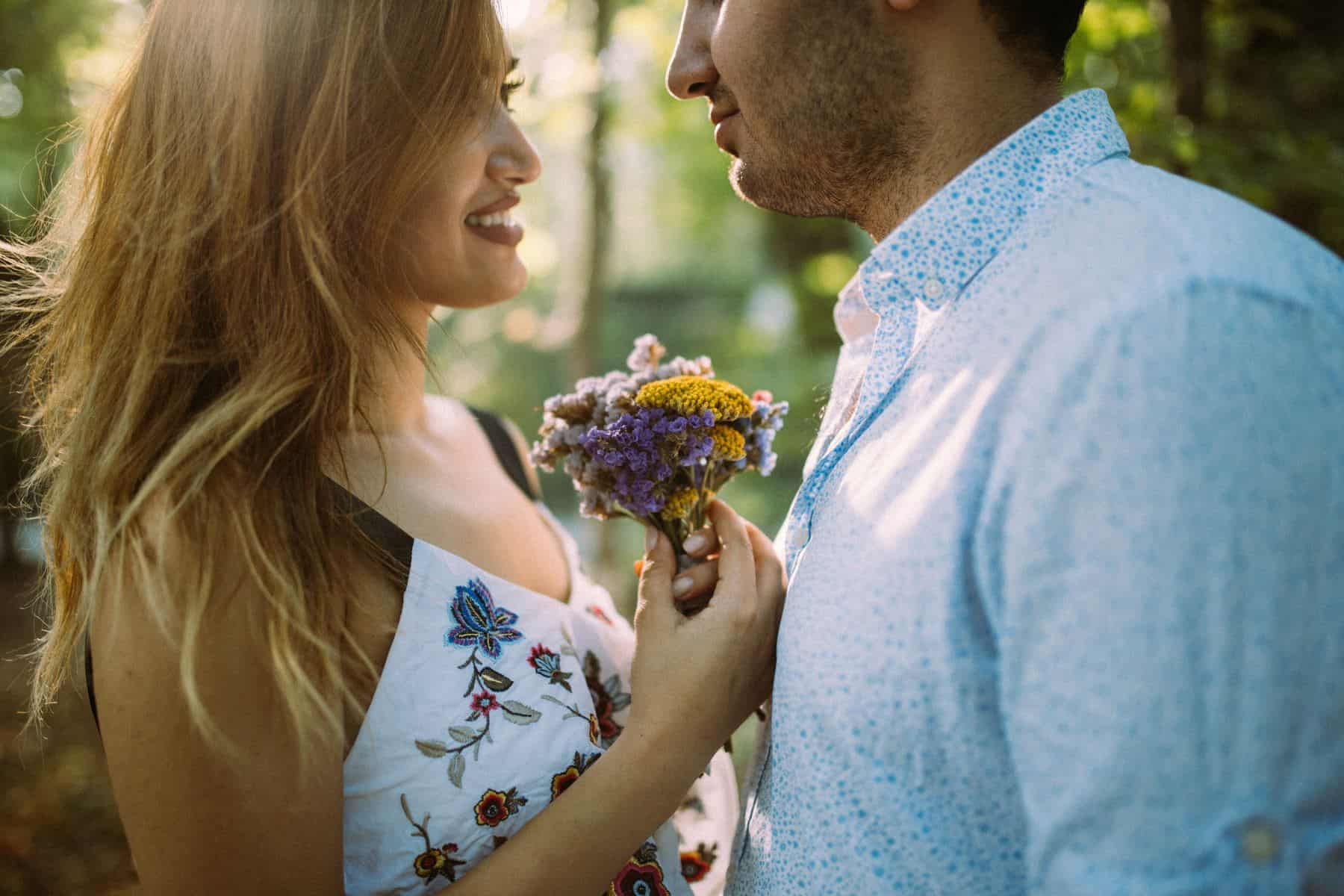 daily mom parent portal why i choose to love my husband 3