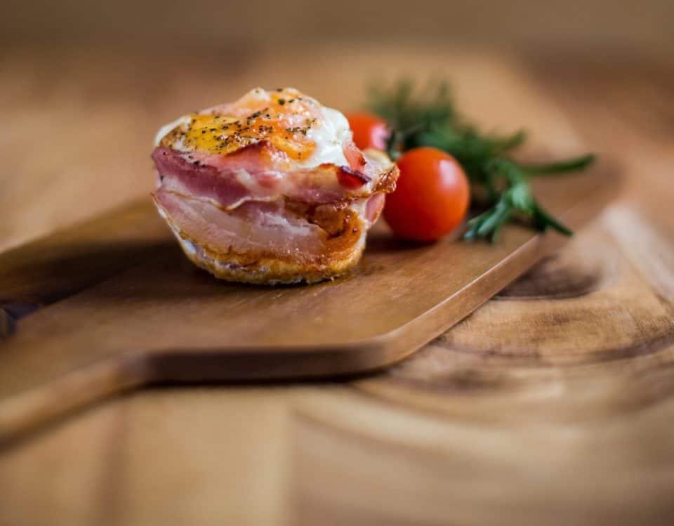 dailymom parent portal a healthy breakfast 4