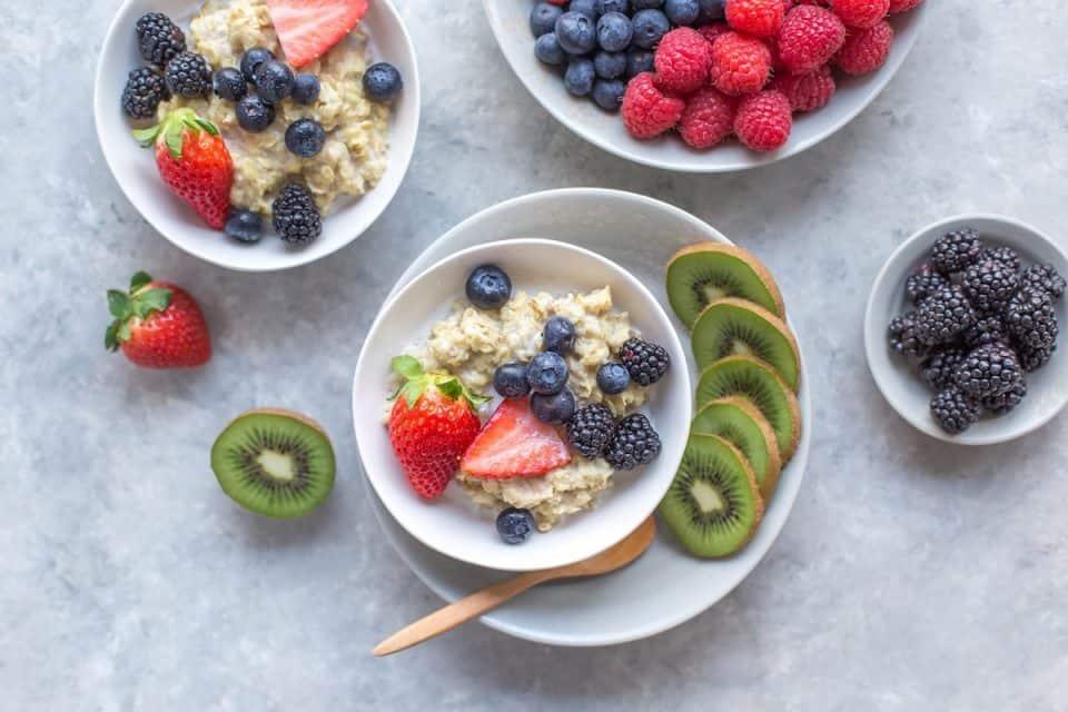 dailymom parent portal a healthy breakfast 5