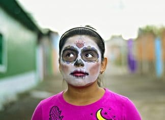 Five Halloween Lessons You Can Teach At Home