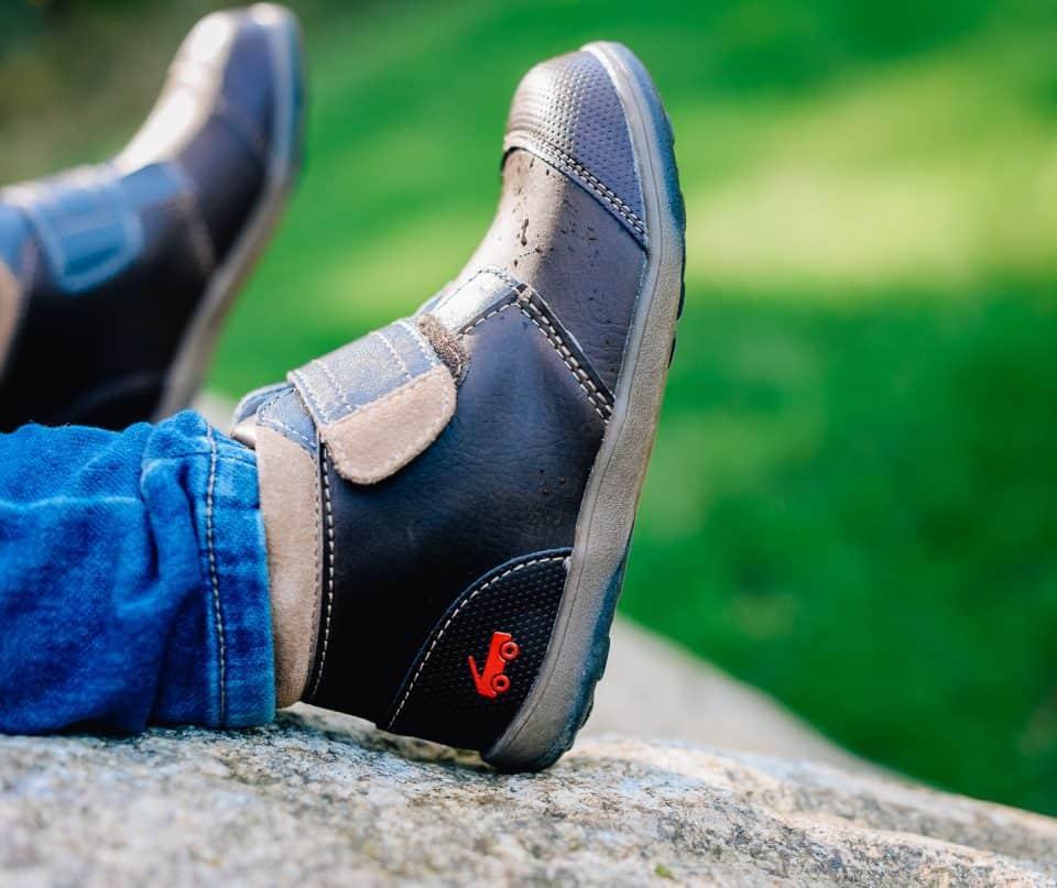 see-kai-run-shoes
