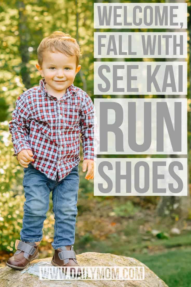 see-kai-run-fall-2018