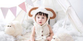 12 Best Halloween Costumes For Babies