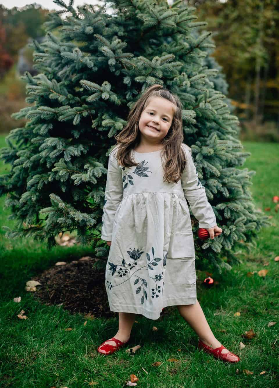 tea collection Daily mom parent portal christmas outfits for kids