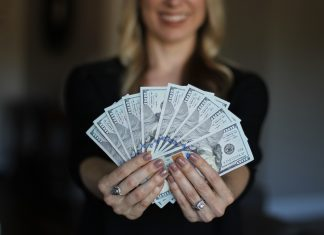 The Importance Of Teaching Girls Money Confidence
