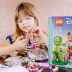 Daily Mom Parents Portal Kids Holiday Wish List Lego Disney Princess 9