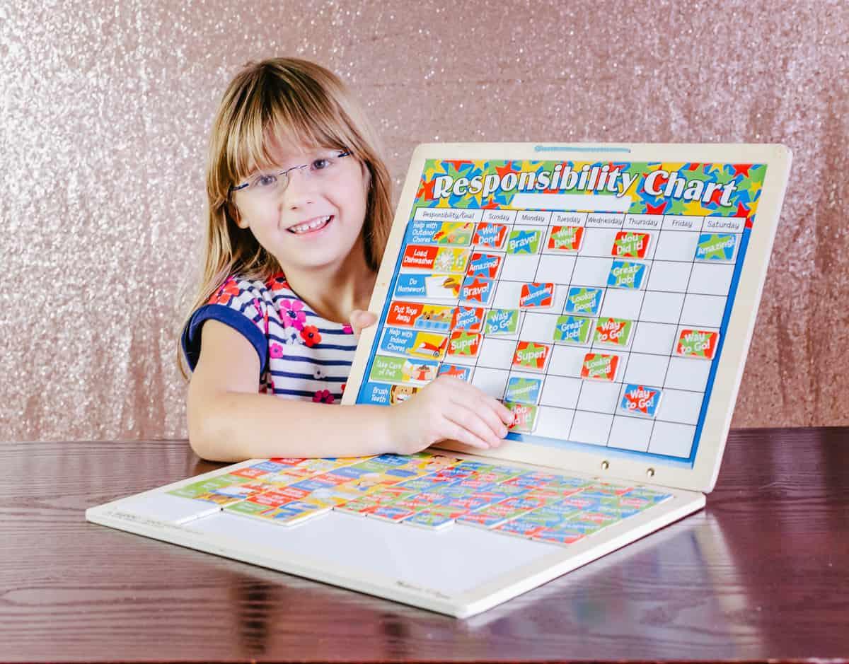 Daily Mom parents portal Kids Holiday Wish List Melissa Doug 1