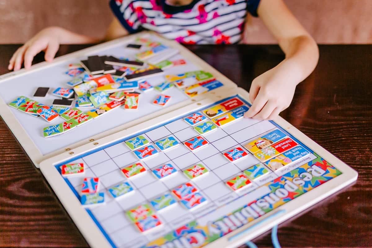 Daily Mom parents portal Kids Holiday Wish List Melissa Doug 4