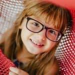 Daily Mom Parents Portal Glasses 0971