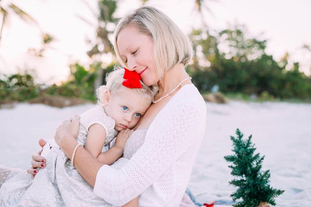 Daily Mom Parents Portal Photo 3704