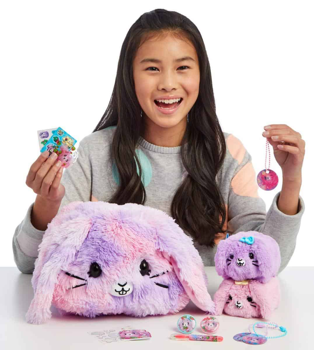 Pikmi Pops Giant Flips 2 Daily mom parents portal Gifts for Parents and Kids to Enjoy