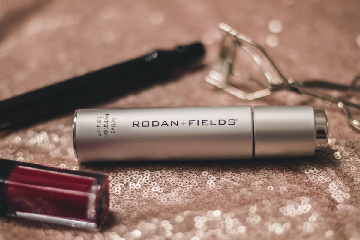 RodanFields  7