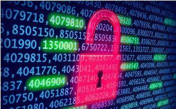 Top 5 Ways To Keep Your Drupal Theme Secure From Online Threats