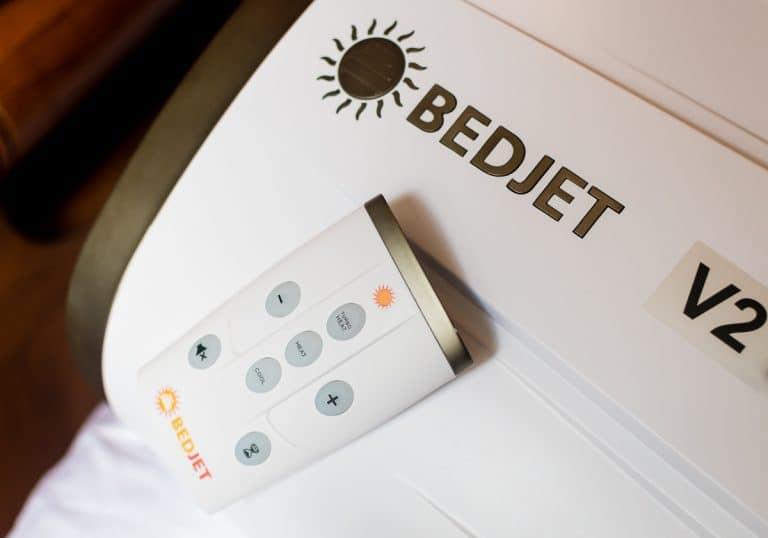 bedjet daily mom parent portal unique gifts