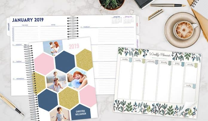 Five Organizational Tips All Moms Should Know