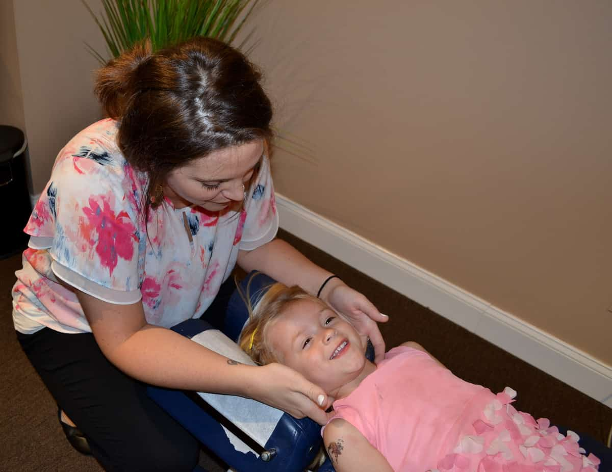 daily mom parent portal chiropractic care 3