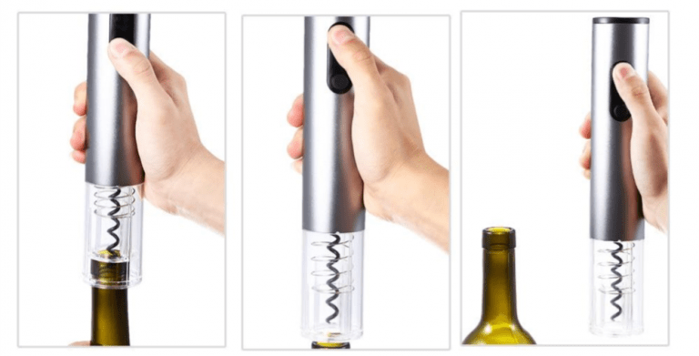 daily mom parent portal cordless wine bottle opener 3.jpg