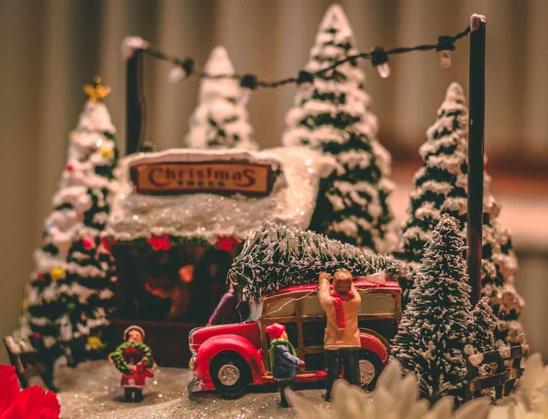 Christmas Gift Ideas For Mom And Dad.Top 10 Family Gift Ideas For 2018 Daily Mom Holiday
